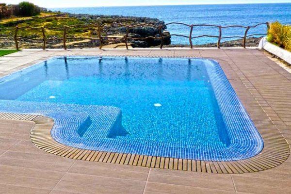 Piscinas piscinas y mantenimientos mallorca - Piscinas prefabricadas mallorca ...