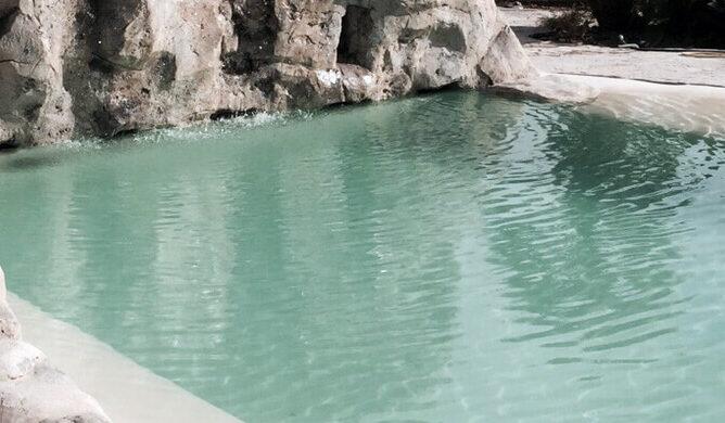 Piscinas de obra. http://www.piscinasymantenimientosmallorca.net